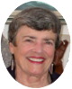 Donna Brooks